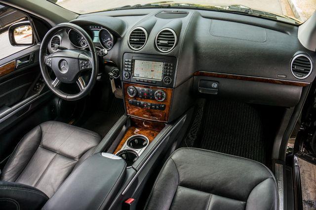 2007 Mercedes-Benz GL450 Reseda, CA 39