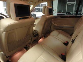 2007 Mercedes Gl450 4-Matic NAV, B U CAMERA, DUAL DVD SCREENS, LOADED! Saint Louis Park, MN 9