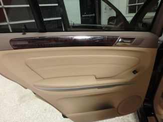 2007 Mercedes Gl450 4-Matic NAV, B U CAMERA, DUAL DVD SCREENS, LOADED! Saint Louis Park, MN 15