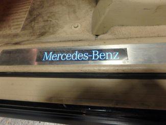 2007 Mercedes Gl450 4-Matic NAV, B U CAMERA, DUAL DVD SCREENS, LOADED! Saint Louis Park, MN 16