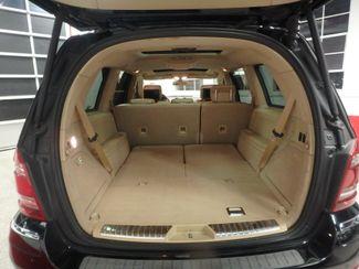 2007 Mercedes Gl450 4-Matic NAV, B U CAMERA, DUAL DVD SCREENS, LOADED! Saint Louis Park, MN 8