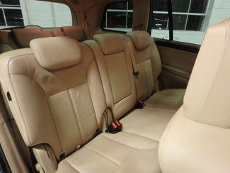 2007 Mercedes Gl450 4-Matic NAV, B U CAMERA, DUAL DVD SCREENS, LOADED! Saint Louis Park, MN 7
