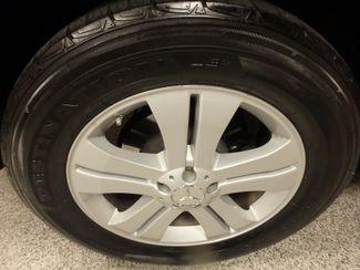 2007 Mercedes Gl450 4-Matic NAV, B U CAMERA, DUAL DVD SCREENS, LOADED! Saint Louis Park, MN 26