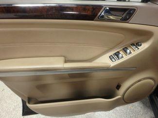 2007 Mercedes Gl450 4-Matic NAV, B U CAMERA, DUAL DVD SCREENS, LOADED! Saint Louis Park, MN 3