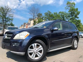2007 Mercedes-Benz GL450 in Sterling, VA 20166