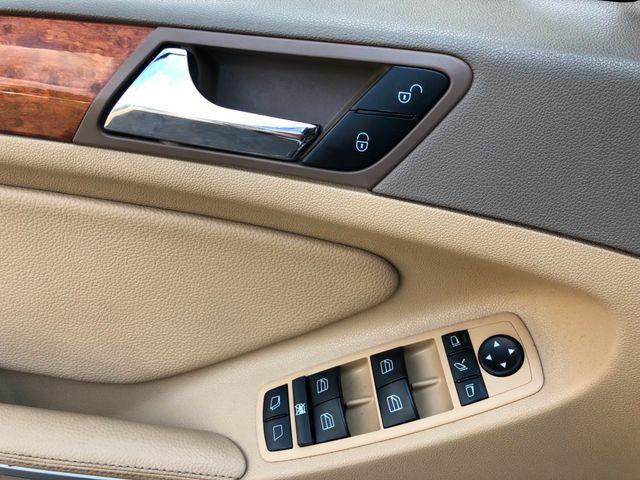 2007 Mercedes-Benz GL450 in Sterling, VA 20166
