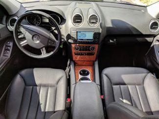 2007 Mercedes-Benz ML320 3.0L Bend, Oregon 10