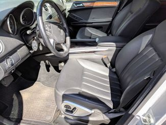 2007 Mercedes-Benz ML320 3.0L Bend, Oregon 11