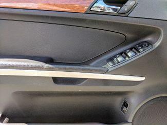 2007 Mercedes-Benz ML320 3.0L Bend, Oregon 12
