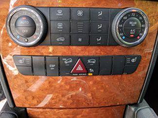 2007 Mercedes-Benz ML320 3.0L Bend, Oregon 14