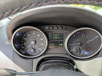 2007 Mercedes-Benz ML320 3.0L Bend, Oregon 15