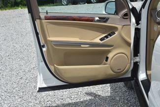 2007 Mercedes-Benz ML320 CDI 4Matic Naugatuck, Connecticut 20