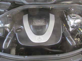 2007 Mercedes-Benz ML350 3.5L Gardena, California 14