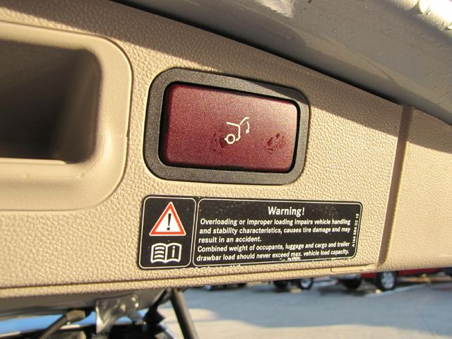2007 Mercedes-Benz ML350 3.5L in Medina OHIO, 44256