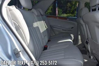 2007 Mercedes-Benz ML350 3.5L Waterbury, Connecticut 13