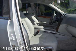 2007 Mercedes-Benz ML350 3.5L Waterbury, Connecticut 15