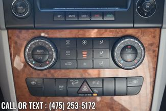2007 Mercedes-Benz ML350 3.5L Waterbury, Connecticut 23