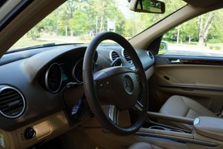 2007 Mercedes-Benz ML500 5.0L Memphis, Tennessee 10