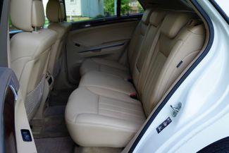 2007 Mercedes-Benz ML500 5.0L Memphis, Tennessee 11