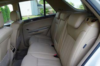 2007 Mercedes-Benz ML500 5.0L Memphis, Tennessee 12