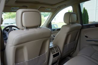2007 Mercedes-Benz ML500 5.0L Memphis, Tennessee 13
