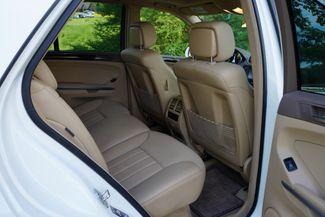 2007 Mercedes-Benz ML500 5.0L Memphis, Tennessee 16