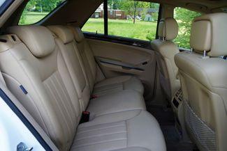 2007 Mercedes-Benz ML500 5.0L Memphis, Tennessee 17