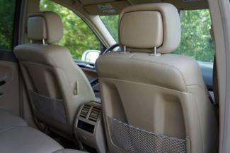 2007 Mercedes-Benz ML500 5.0L Memphis, Tennessee 18