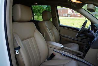 2007 Mercedes-Benz ML500 5.0L Memphis, Tennessee 20