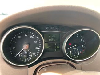 2007 Mercedes-Benz ML500 5.0L Memphis, Tennessee 22