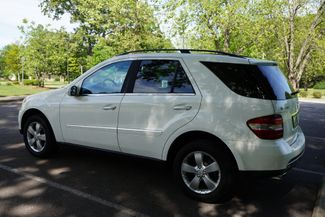 2007 Mercedes-Benz ML500 5.0L Memphis, Tennessee 4