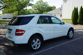 2007 Mercedes-Benz ML500 5.0L Memphis, Tennessee 5