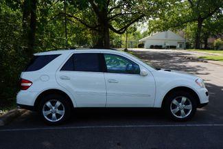2007 Mercedes-Benz ML500 5.0L Memphis, Tennessee 6