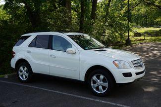 2007 Mercedes-Benz ML500 5.0L Memphis, Tennessee 7