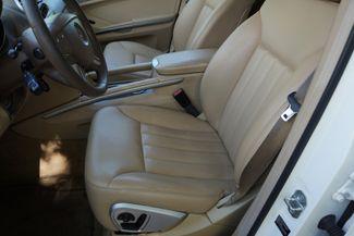 2007 Mercedes-Benz ML500 5.0L Memphis, Tennessee 8