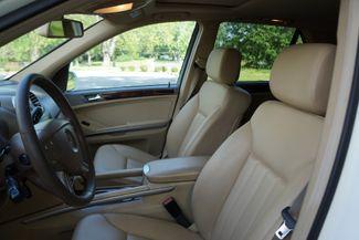 2007 Mercedes-Benz ML500 5.0L Memphis, Tennessee 9