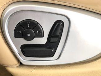 2007 Mercedes-Benz ML63 6.3L AMG LINDON, UT 12