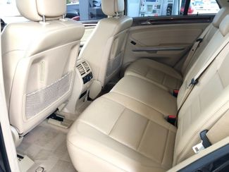 2007 Mercedes-Benz ML63 6.3L AMG LINDON, UT 13
