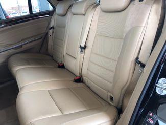 2007 Mercedes-Benz ML63 6.3L AMG LINDON, UT 14