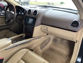 2007 Mercedes-Benz ML63 6.3L AMG LINDON, UT 17