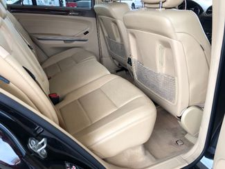 2007 Mercedes-Benz ML63 6.3L AMG LINDON, UT 21