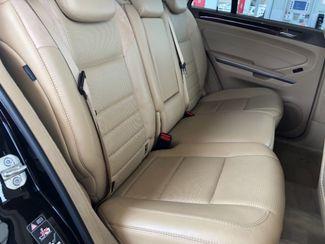 2007 Mercedes-Benz ML63 6.3L AMG LINDON, UT 23