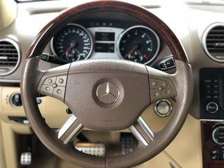 2007 Mercedes-Benz ML63 6.3L AMG LINDON, UT 27