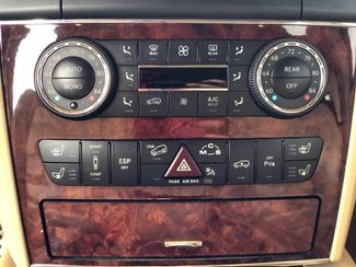 2007 Mercedes-Benz ML63 6.3L AMG LINDON, UT 28