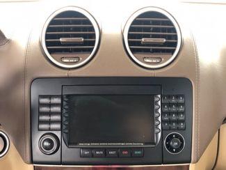 2007 Mercedes-Benz ML63 6.3L AMG LINDON, UT 29