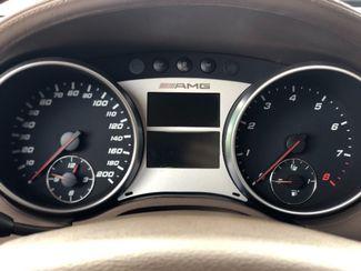 2007 Mercedes-Benz ML63 6.3L AMG LINDON, UT 32