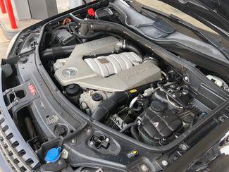 2007 Mercedes-Benz ML63 6.3L AMG LINDON, UT 33