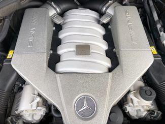 2007 Mercedes-Benz ML63 6.3L AMG LINDON, UT 34