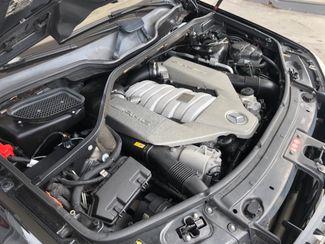 2007 Mercedes-Benz ML63 6.3L AMG LINDON, UT 35