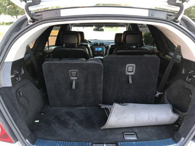 2007 Mercedes-Benz R350 3.5L in Carrollton, TX 75006